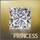 Princess Diamond