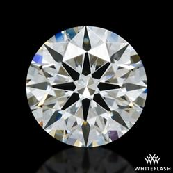 0.828 ct G VS2 Expert Selection Round Cut Loose Diamond