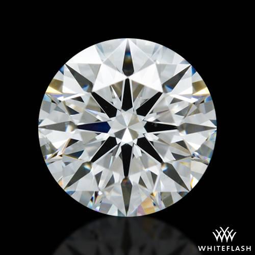 0.83 ct G VS2 Expert Selection Round Cut Loose Diamond