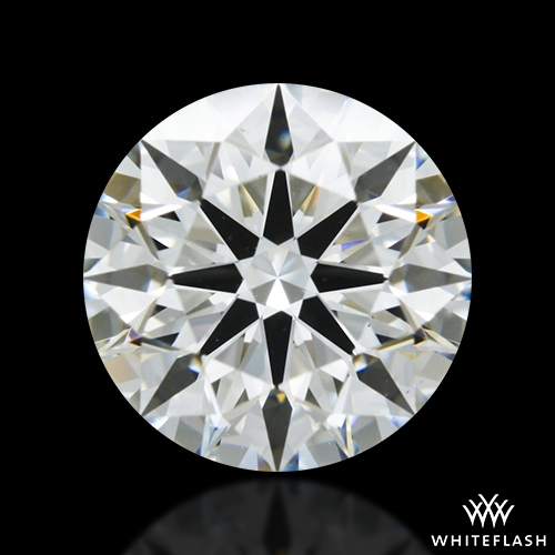 1.74 ct J VS1 Expert Selection Round Cut Loose Diamond