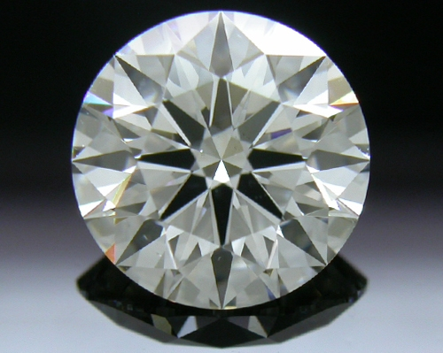 1.627 ct G VS2 Expert Selection Round Cut Loose Diamond