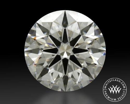 1.72 ct I VS1 Premium Select Round Cut Loose Diamond