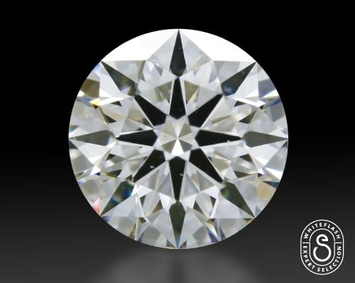 0.703 ct G VS1 Expert Selection Round Cut Loose Diamond