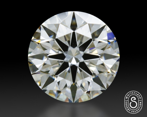 0.624 ct G VS1 Expert Selection Round Cut Loose Diamond