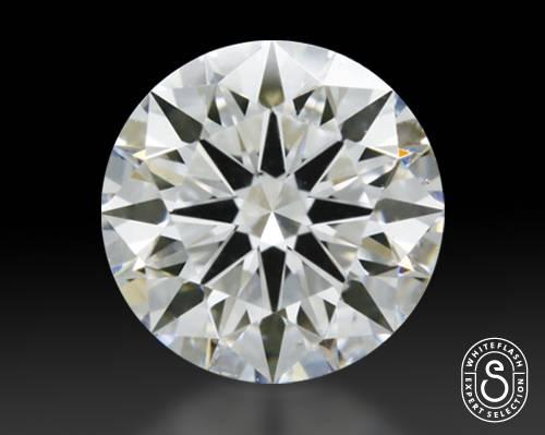 1.006 ct G VS2 Expert Selection Round Cut Loose Diamond