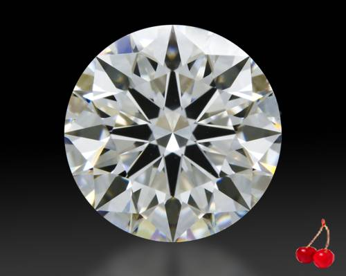 1.17 ct G VS1 Expert Selection Round Cut Loose Diamond