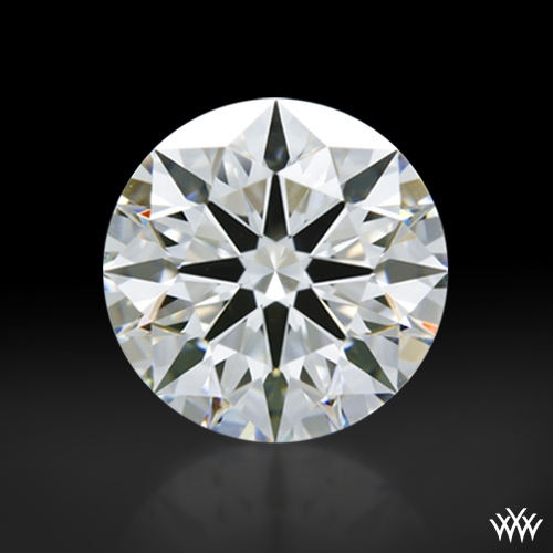 1.736 ct F VS1 Expert Selection Round Cut Loose Diamond