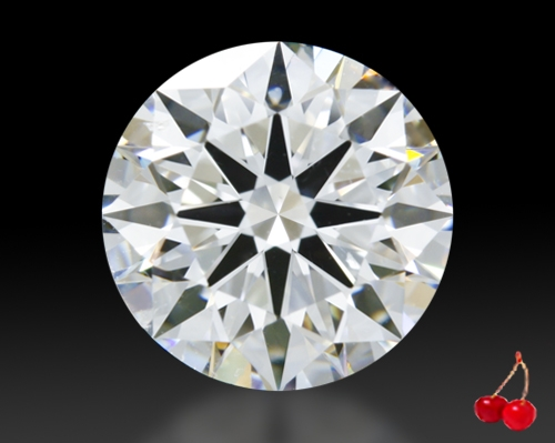 1.70 ct E SI1 Expert Selection Round Cut Loose Diamond