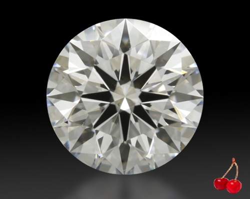 1.174 ct G VS2 Expert Selection Round Cut Loose Diamond