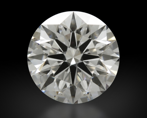0.845 ct G VS2 Expert Selection Round Cut Loose Diamond