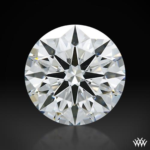 1.754 ct G VS1 Expert Selection Round Cut Loose Diamond