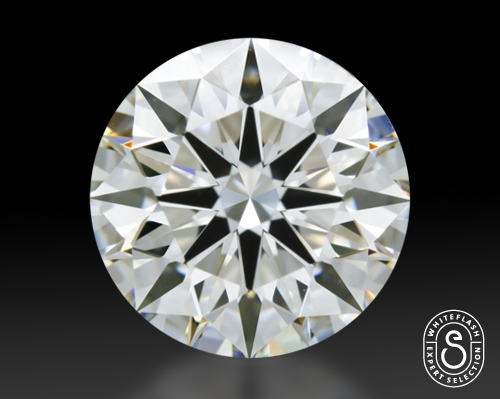 1.724 ct G VS1 Expert Selection Round Cut Loose Diamond