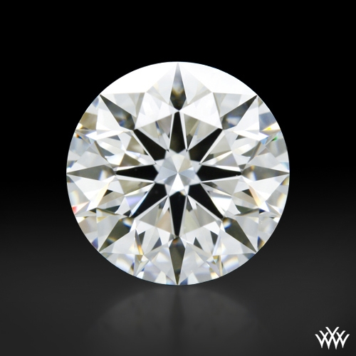 1.70 ct G VS1 Expert Selection Round Cut Loose Diamond