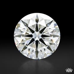 1.70 ct G VS1 Expert Selection Round Cut Loose Diamond
