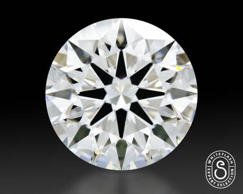 1.714 ct G VS1 Expert Selection Round Cut Loose Diamond