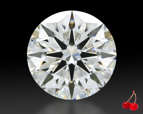 1.713 ct G VS2 Expert Selection Round Cut Loose Diamond
