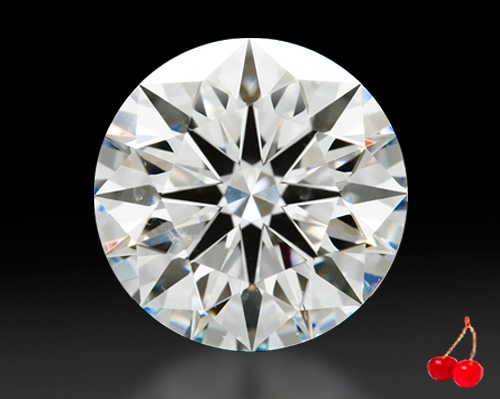 1.707 ct G SI1 Expert Selection Round Cut Loose Diamond