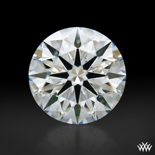 1.516 ct G VS1 Expert Selection Round Cut Loose Diamond