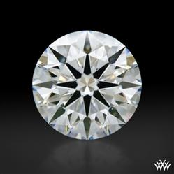 1.516 ct G VS1 Expert Selection Round Cut Loose Diamond