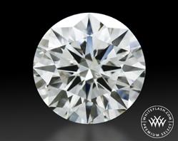 1.975 ct K SI1 Premium Select Round Cut Loose Diamond