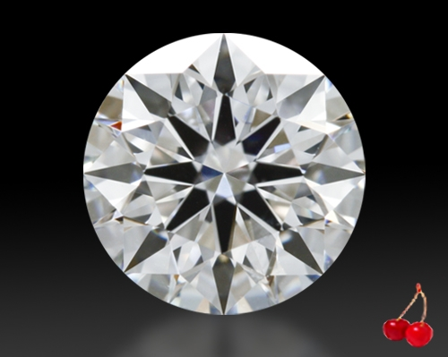 0.827 ct G VS1 Expert Selection Round Cut Loose Diamond