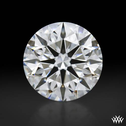 1.505 ct G VS1 Expert Selection Round Cut Loose Diamond