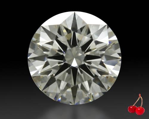 1.34 ct G VS1 Expert Selection Round Cut Loose Diamond