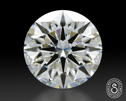 2.31 ct G VS2 Expert Selection Round Cut Loose Diamond