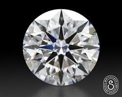 0.90 ct G VS1 Expert Selection Round Cut Loose Diamond