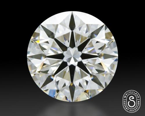 1.723 ct H VS2 Expert Selection Round Cut Loose Diamond