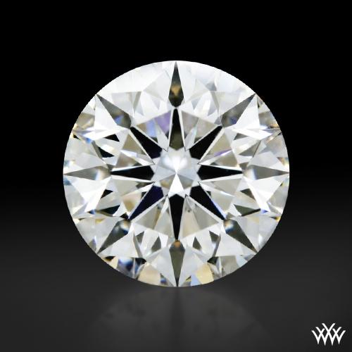 1.698 ct I VS1 Premium Select Round Cut Loose Diamond