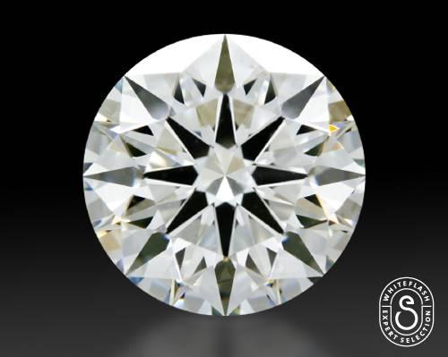 1.70 ct I VS2 Expert Selection Round Cut Loose Diamond