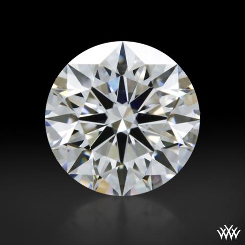 0.78 ct E VS1 Expert Selection Round Cut Loose Diamond