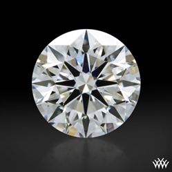 0.78 ct E VS1 Expert Selection Round Cut Loose Diamond