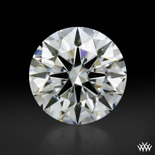 0.336 ct G VS1 Expert Selection Round Cut Loose Diamond