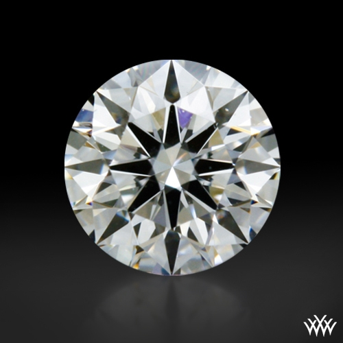 0.336 ct G VS1 Expert Selection Round Cut Loose Diamond