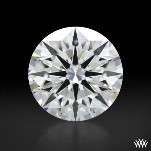 1.115 ct D VVS1 Expert Selection Round Cut Loose Diamond