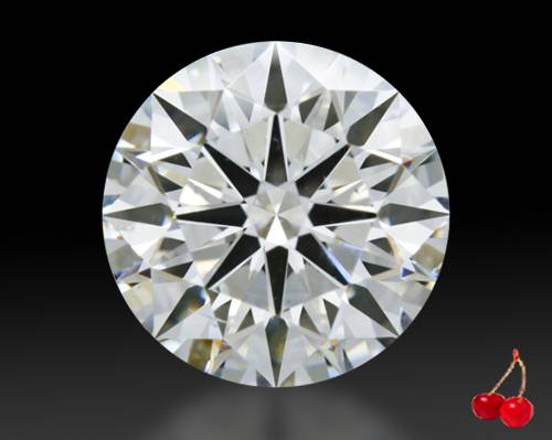 1.506 ct G SI1 Expert Selection Round Cut Loose Diamond
