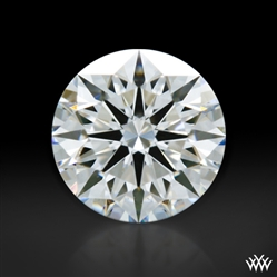 0.727 ct E VS2 Expert Selection Round Cut Loose Diamond