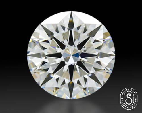 0.771 ct G VS1 Expert Selection Round Cut Loose Diamond
