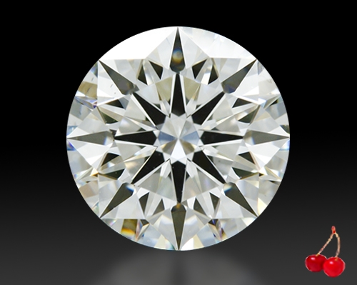 1.177 ct J VS2 Expert Selection Round Cut Loose Diamond