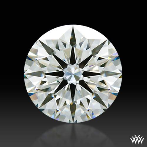 1.544 ct I VS1 Expert Selection Round Cut Loose Diamond