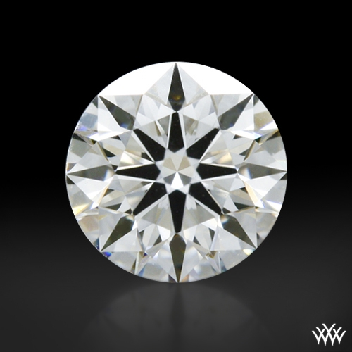 0.427 ct G VS2 Premium Select Round Cut Loose Diamond