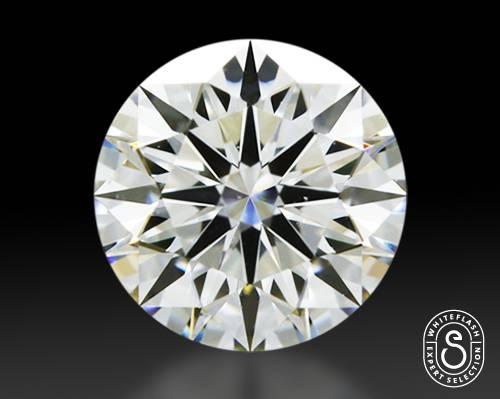 0.443 ct G VS2 Expert Selection Round Cut Loose Diamond