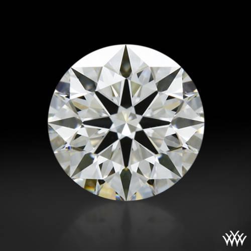 0.317 ct G VS2 Premium Select Round Cut Loose Diamond