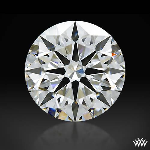 1.702 ct G VS2 Expert Selection Round Cut Loose Diamond