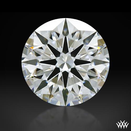 1.521 ct G VVS2 Expert Selection Round Cut Loose Diamond