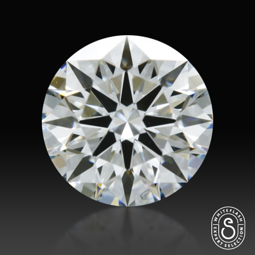 0.508 ct G VS2 Expert Selection Round Cut Loose Diamond