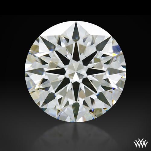 1.204 ct G VS2 Premium Select Round Cut Loose Diamond