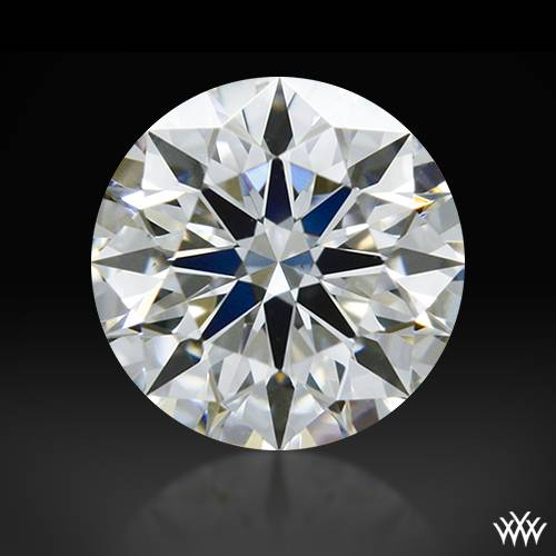 0.327 ct G VS1 Expert Selection Round Cut Loose Diamond